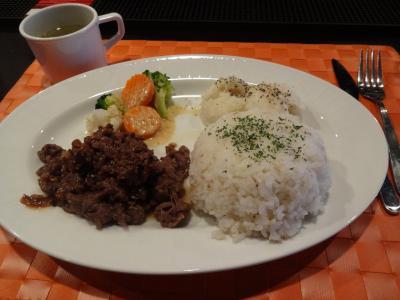 j_lunch.jpg
