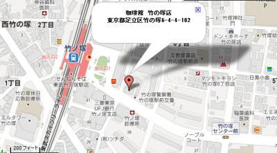 kohi_chizu.jpg