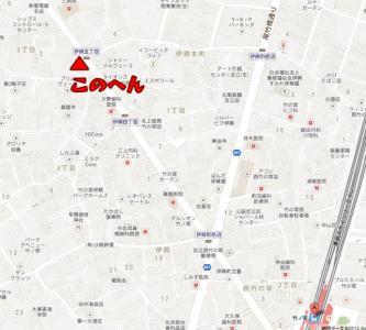maru_chizu.jpg