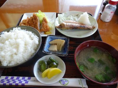 matu_teishoku.jpg