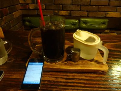 ob_coffe.jpg