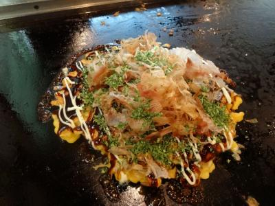 oko_okonomi.jpg