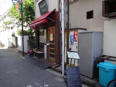 oriji_gaikan.jpg
