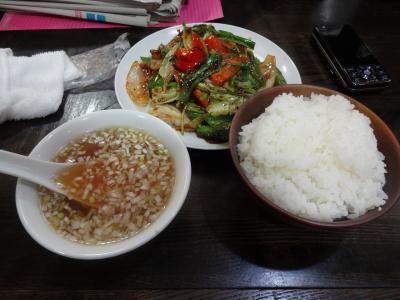 renka_hoikoro.jpg