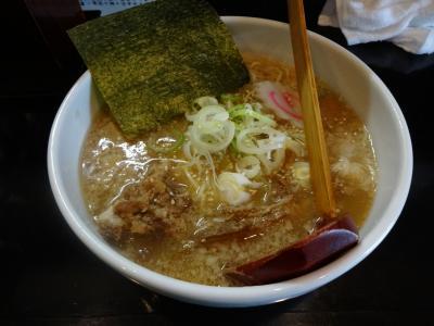 ryou_ramen.jpg