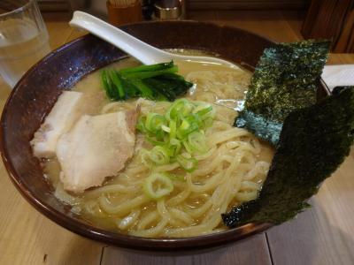 ryou_tonkotu.jpg