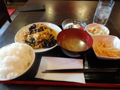 shure_lunch.jpg