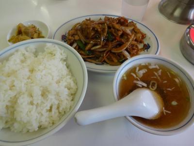 takano_sutamina.jpg