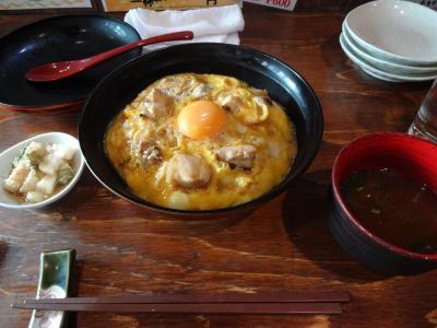 tori_oyako.jpg