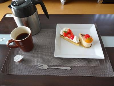torowa_cake.jpg