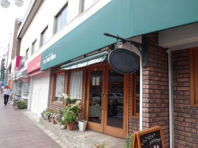 torowa_gaikan.jpg