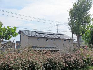 ZMAT-HOUSE
