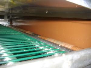 チョコカーテンjpg