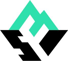 SFMロゴ