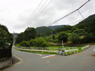 z-DSC03170.jpg