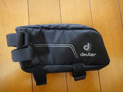 z-DSC03277.jpg