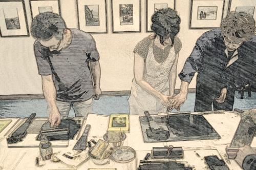 PaperCamera2013-07-10-15-12-48.jpg