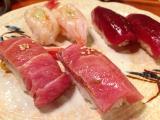 sapporo_sushi