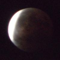 2014-10-08-2127.jpg