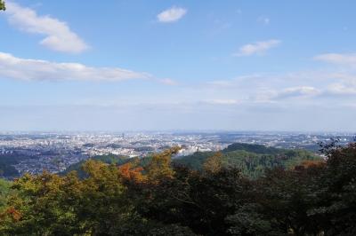 2014-11-03-skytree.jpg