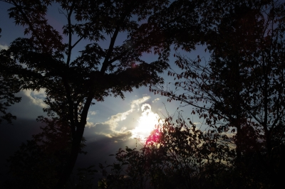 2014-11-03-sunset02.jpg