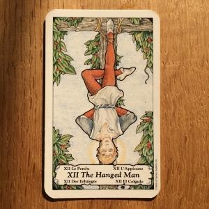 2014-11-04-hangedman.jpg