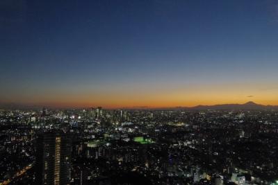 2014-11-14 1704-shinjyuku