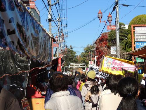 131204chichibu01.jpg