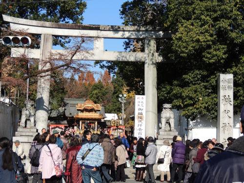 131204chichibu02.jpg