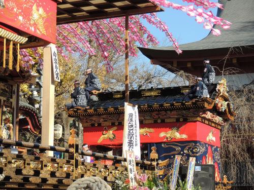 131204chichibu05.jpg