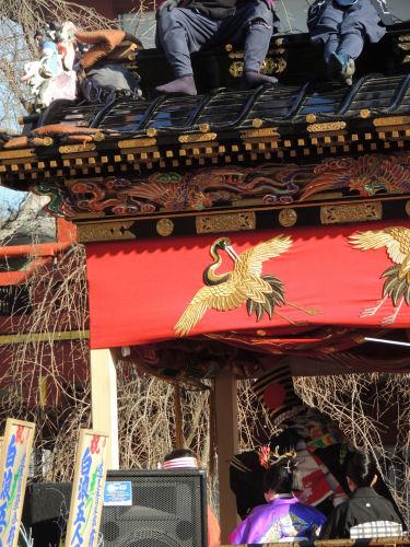 131204chichibu06.jpg