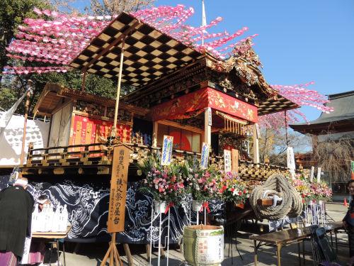 131204chichibu11.jpg