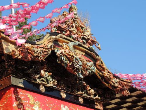 131204chichibu12.jpg