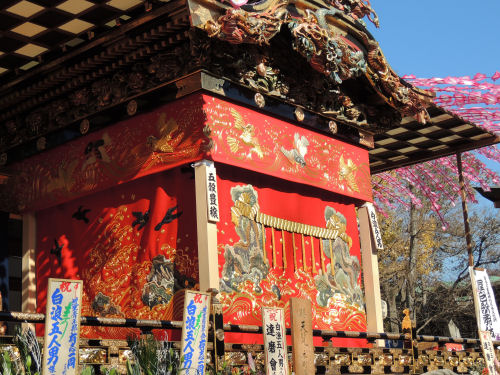 131204chichibu13.jpg