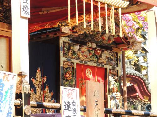 131204chichibu14.jpg