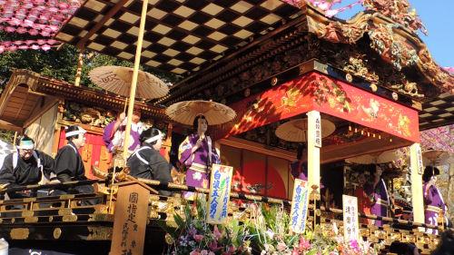 131204chichibu18.jpg
