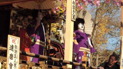 131204chichibu19.jpg
