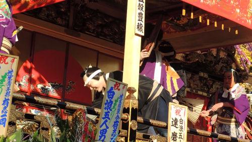131204chichibu21.jpg