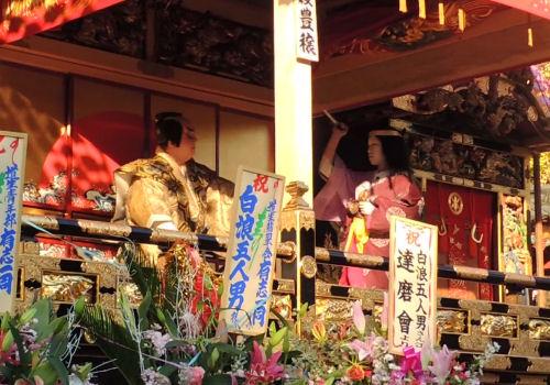 131204chichibu24.jpg