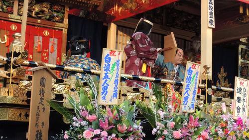 131204chichibu27.jpg