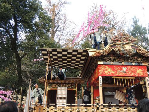 131204chichibu29.jpg
