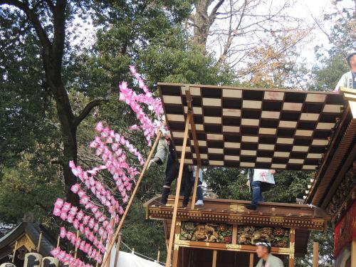 131204chichibu30.jpg