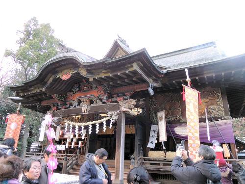 131204chichibu32.jpg