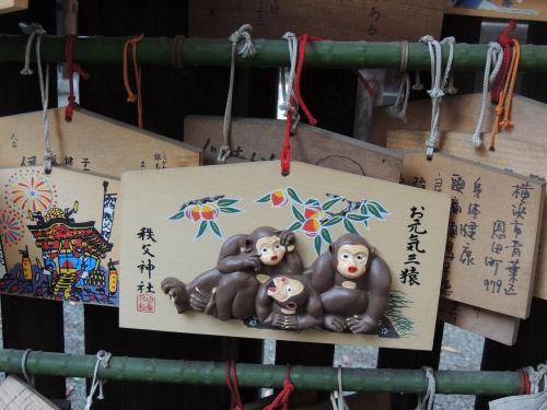 131204chichibu39.jpg