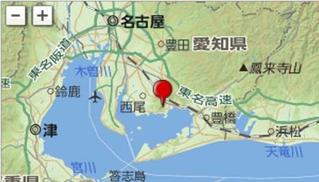 2013-11-15三ヶ根山地図