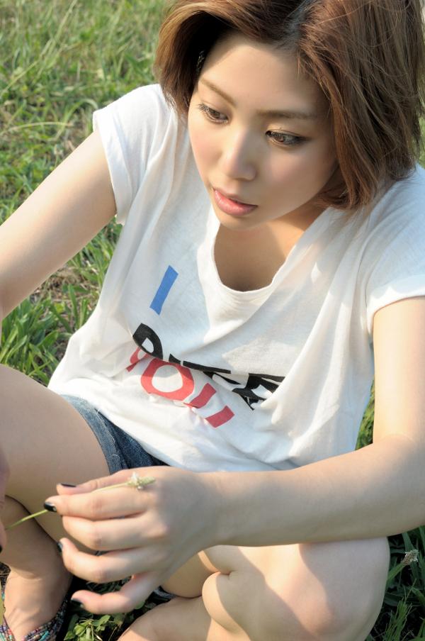 DSC_0127-1.jpg