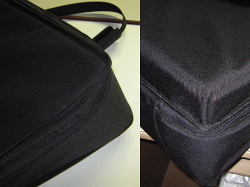 ビブラフォン用バッグ