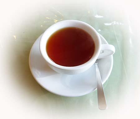 セット 紅茶
