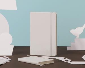 whitenotebook-prd1.jpg