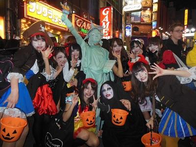 halloween_2013_01
